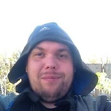 Фотография мужчины Владимир, 29 лет из г. Белокуриха