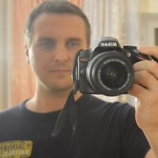 Фотография мужчины Андрей, 36 лет из г. Киев