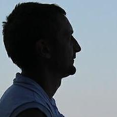Фотография мужчины Александр, 32 года из г. Чехов