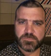 Фотография мужчины Виктор, 44 года из г. Видное