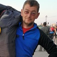 Фотография мужчины Саша, 39 лет из г. Харьков