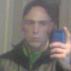 Фотография мужчины Сергей, 32 года из г. Гродно