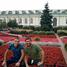 Фотография мужчины Sanya, 25 лет из г. Первоуральск