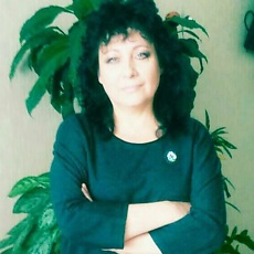 Фотография девушки Светлана, 55 лет из г. Владимир