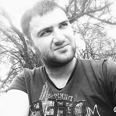 Фотография мужчины Тигр, 32 года из г. Алматы