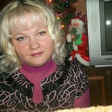 Фотография девушки Оля, 35 лет из г. Рязань