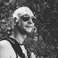 Фотография мужчины Влад, 23 года из г. Жабинка