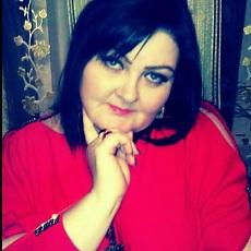 Фотография девушки Елена, 45 лет из г. Голышманово