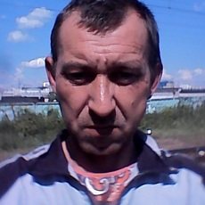 Фотография мужчины Александр, 49 лет из г. Смоленск