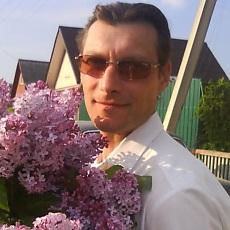 Фотография мужчины Владимир, 51 год из г. Витебск