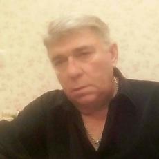 Фотография мужчины Valerii, 62 года из г. Одесса