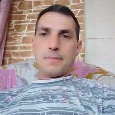 Фотография мужчины Андрей, 46 лет из г. Донецк