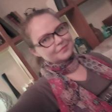 Фотография девушки Елена, 36 лет из г. Адлер