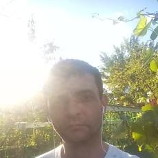 Фотография мужчины Адриан, 36 лет из г. Белгород-Днестровский
