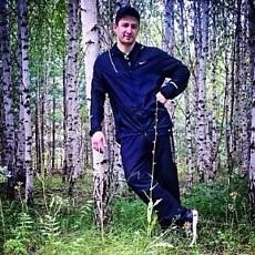 Фотография мужчины Саша, 35 лет из г. Саратов