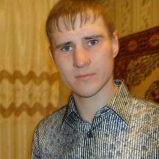 Фотография мужчины Владимир, 28 лет из г. Забайкальск