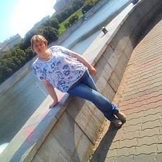 Фотография девушки Светланка, 51 год из г. Солнечногорск