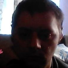 Фотография мужчины Льоня Добинда, 31 год из г. Звенигородка