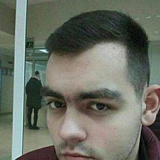 Фотография мужчины Денис, 26 лет из г. Фаниполь
