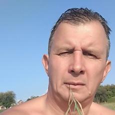 Фотография мужчины Саша, 52 года из г. Гомель