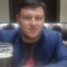 Фотография мужчины Pasha, 31 год из г. Жлобин