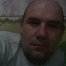 Фотография мужчины Владимир, 45 лет из г. Красные Окны