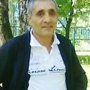 Измаил, 52 года