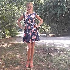 Фотография девушки Марина, 36 лет из г. Харьков