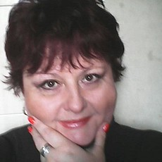 Фотография девушки Елена, 58 лет из г. Харьков