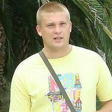 Фотография мужчины Тёма, 34 года из г. Пустошка