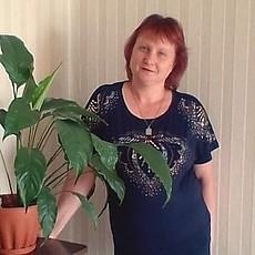 Фотография девушки Ирина, 42 года из г. Иланский