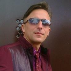 Фотография мужчины Сергей, 45 лет из г. Вилейка