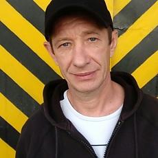 Фотография мужчины Ед, 45 лет из г. Могилев-Подольский