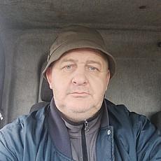 Фотография мужчины Жора, 50 лет из г. Михнево
