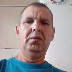 Фотография мужчины Игорь, 51 год из г. Воронеж