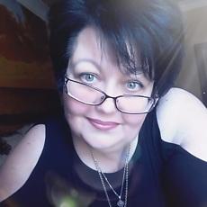 Фотография девушки Елена, 53 года из г. Горловка