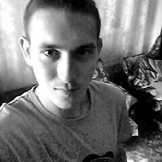 Фотография мужчины Vitaha, 26 лет из г. Старобельск