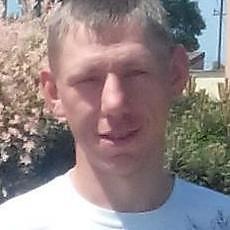 Фотография мужчины Андрий, 31 год из г. Деражня
