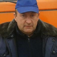 Фотография мужчины Сергей, 53 года из г. Брянск