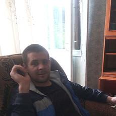 Фотография мужчины Серёга, 34 года из г. Джанкой
