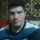 Бекир Халиков, 33 года