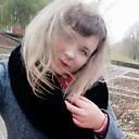 Виктория, 24 года