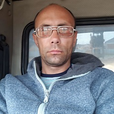 Фотография мужчины Володя, 40 лет из г. Астана