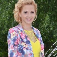 Фотография девушки Диана, 37 лет из г. Усть-Каменогорск