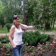 Фотография девушки Лана, 51 год из г. Брест