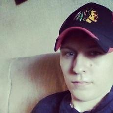 Фотография мужчины Владислав, 24 года из г. Омск