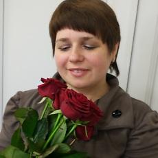 Фотография девушки Мария, 39 лет из г. Барановичи
