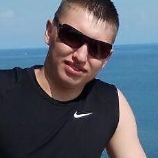 Фотография мужчины Александр, 26 лет из г. Иркутск