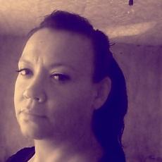 Фотография девушки Юлия, 34 года из г. Бирюсинск
