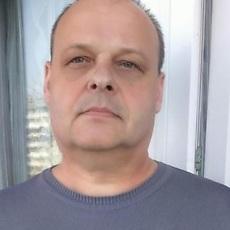 Фотография мужчины Анатолий, 57 лет из г. Владивосток